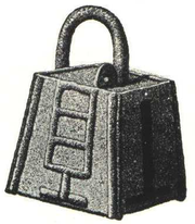 http://static.tvtropes.org/pmwiki/pub/images/180px-Viking_Age_lock.png