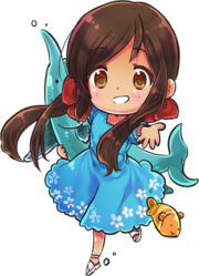 http://static.tvtropes.org/pmwiki/pub/images/180px-seychelles_chibi_7081.png