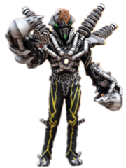 https://static.tvtropes.org/pmwiki/pub/images/180px-voltroidmude2_9365.png