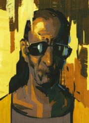 https://static.tvtropes.org/pmwiki/pub/images/180px_portrait_roy.png