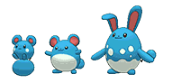 http://static.tvtropes.org/pmwiki/pub/images/183-184-298-oras_2273.png