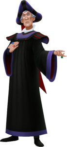 http://static.tvtropes.org/pmwiki/pub/images/183px-Claude_Frollo_KH3D_6444.png