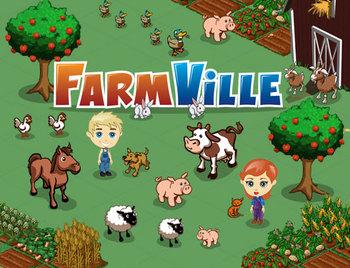 https://static.tvtropes.org/pmwiki/pub/images/1858485_farmville_1.jpg
