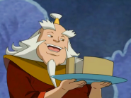 https://static.tvtropes.org/pmwiki/pub/images/185px-Actor_Iroh_8731.png