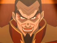 http://static.tvtropes.org/pmwiki/pub/images/185px-Actor_Ozai_4986.png