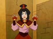 http://static.tvtropes.org/pmwiki/pub/images/185px-Actress_Azula_2004.png
