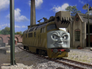 http://static.tvtropes.org/pmwiki/pub/images/185px-diesel10_2038.png
