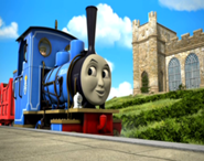 http://static.tvtropes.org/pmwiki/pub/images/185px-kingoftherailway187_902.png