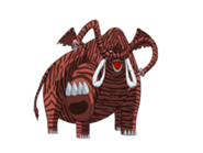 http://static.tvtropes.org/pmwiki/pub/images/185px-regal_mammoth_gm_5388.png