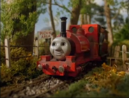 http://static.tvtropes.org/pmwiki/pub/images/185px-skarloey_2919.png