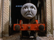 https://static.tvtropes.org/pmwiki/pub/images/185px-troublesometrucks14_6307.png