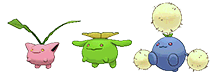 http://static.tvtropes.org/pmwiki/pub/images/187-188-189-oras_9376.png