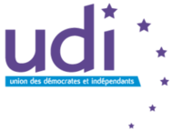 http://static.tvtropes.org/pmwiki/pub/images/188px-union_of_democrats_and_independents_logo_4749.png