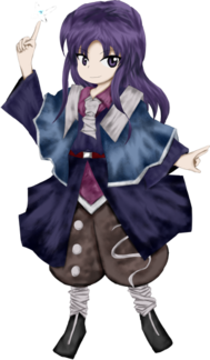 https://static.tvtropes.org/pmwiki/pub/images/189px-clauseee_9335.png