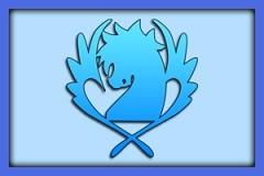 https://static.tvtropes.org/pmwiki/pub/images/18ebe381a1e9514f72456cd27ab0c712.jpg