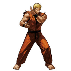 Fatal Fury Characters Tv Tropes Mark of the wolves, the last chapter in the fatal fury series. fatal fury characters tv tropes