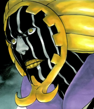 http://static.tvtropes.org/pmwiki/pub/images/190px-Mayuri_New_Look_6208.png