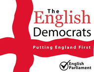 http://static.tvtropes.org/pmwiki/pub/images/190px-english_democrats_logo_4339.png