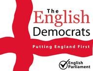 https://static.tvtropes.org/pmwiki/pub/images/190px-english_democrats_logo_4339.png