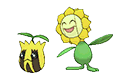 http://static.tvtropes.org/pmwiki/pub/images/191-192-oras_2572.png