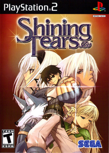 https://static.tvtropes.org/pmwiki/pub/images/191039_shining_tears_playstation_2_front_cover.jpg