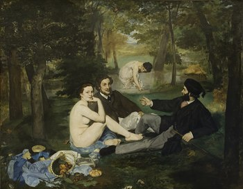 https://static.tvtropes.org/pmwiki/pub/images/1920px_edouard_manet___luncheon_on_the_grass___google_art_project.jpg