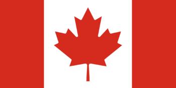 https://static.tvtropes.org/pmwiki/pub/images/1920px_flag_of_canada_pantonesvg.png