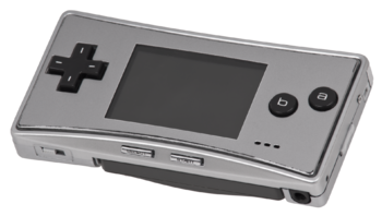 https://static.tvtropes.org/pmwiki/pub/images/1920px_game_boy_micro.png