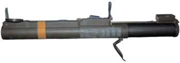 https://static.tvtropes.org/pmwiki/pub/images/1920px_m72a2_law.png