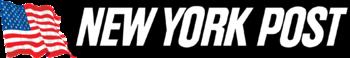 https://static.tvtropes.org/pmwiki/pub/images/1920px_new_york_postsvg.png