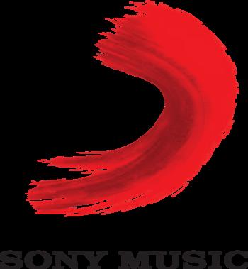 https://static.tvtropes.org/pmwiki/pub/images/1920px_sony_music_logosvg.png
