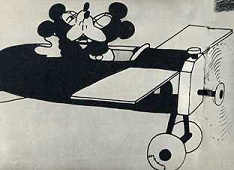 http://static.tvtropes.org/pmwiki/pub/images/1923-Walt-Disney-film-Plane-Crazy-kuss-im-flugzeug_3178.jpg