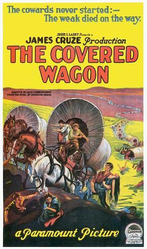 https://static.tvtropes.org/pmwiki/pub/images/1923_the_covered_wagon_287x487_8.jpg