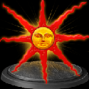http://static.tvtropes.org/pmwiki/pub/images/192px-warrior_of_sunlight_8121.png