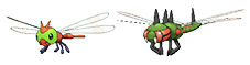 http://static.tvtropes.org/pmwiki/pub/images/193-469-oras_6121.png