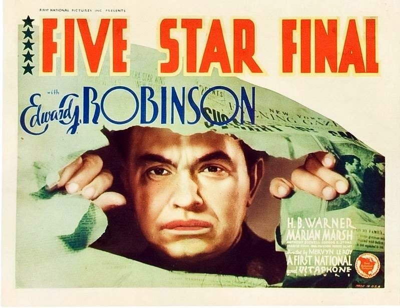 Five Star Final (Film)