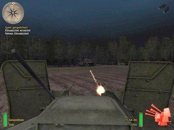 https://static.tvtropes.org/pmwiki/pub/images/193353_medal_of_honor_allied_assault_spearhead_windows_screenshot.jpg