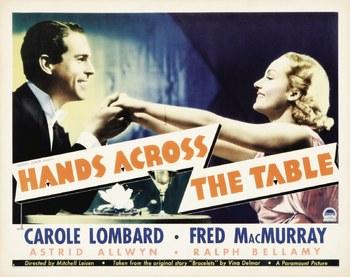 https://static.tvtropes.org/pmwiki/pub/images/1935_hands_across_the_table1.jpg