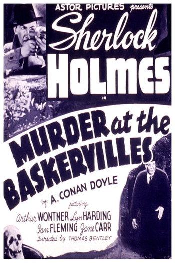 https://static.tvtropes.org/pmwiki/pub/images/1937_murderatthebaskervilles_affiche.jpg