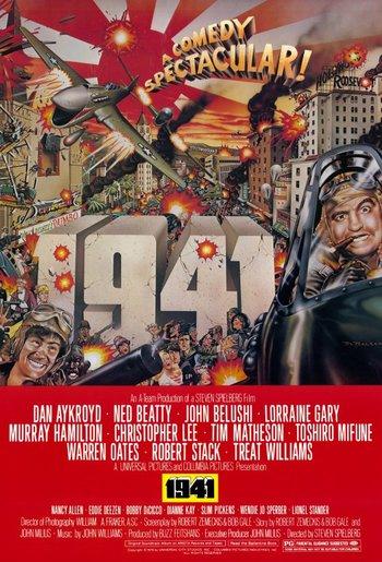 https://static.tvtropes.org/pmwiki/pub/images/1941_movie_poster_1979_1020192151.jpg