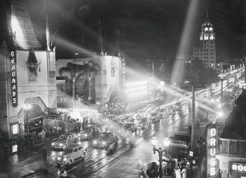 https://static.tvtropes.org/pmwiki/pub/images/1944_academy_award_ceremonies.jpg