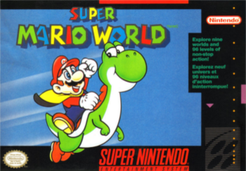 http://static.tvtropes.org/pmwiki/pub/images/195535_super_mario_world_snes_front_cover.png