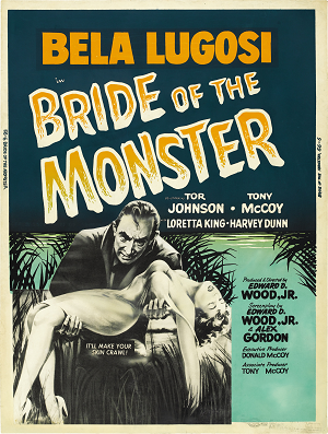 http://static.tvtropes.org/pmwiki/pub/images/1956_bride_of_the_monster.png