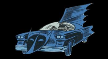 https://static.tvtropes.org/pmwiki/pub/images/1958_batmobile.jpg