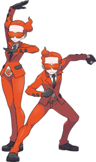 http://static.tvtropes.org/pmwiki/pub/images/195px-xy_team_flare_grunts_1194.png