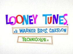 http://static.tvtropes.org/pmwiki/pub/images/1960s_LOONEY_TUNES_TITLE_CARD_2426.jpg