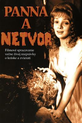 https://static.tvtropes.org/pmwiki/pub/images/1978_panna_a_netvor_dvd_1.jpg