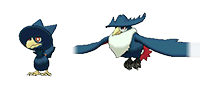http://static.tvtropes.org/pmwiki/pub/images/198-430-oras_5486.png
