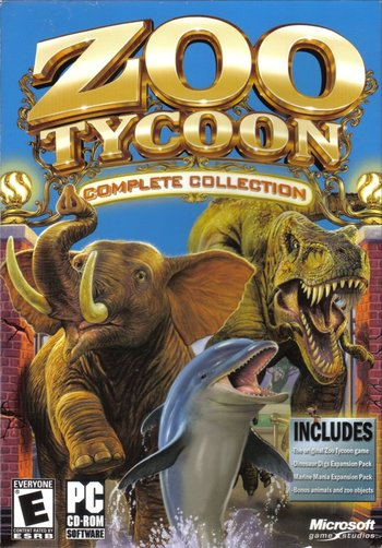 https://static.tvtropes.org/pmwiki/pub/images/198222_zoo_tycoon_complete_collection_pc_front_cover.jpg