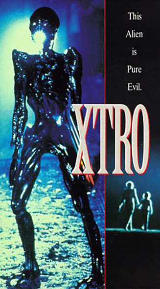 http://static.tvtropes.org/pmwiki/pub/images/1983_xtro_video_cover.jpg